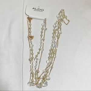 ALDO Necklace - BNWT